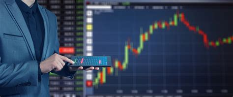 market trading a definition introduction to forex trading 2ndskies forex