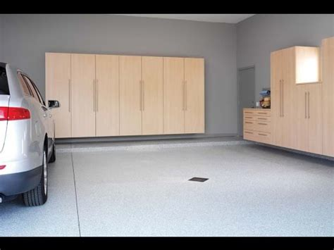 garage cabinets ikea garage cabinets garage storage cabinets ideas