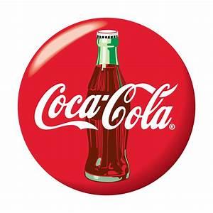 Coca Cola Logo PNG Transparent - PngPix