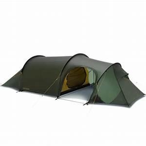 Tunnelzelt 3 Personen : nordisk oppland 3 si camping tunnelzelt 3 personen green ~ Jslefanu.com Haus und Dekorationen