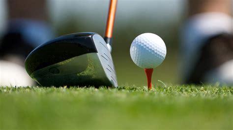 Golf HD Wallpapers