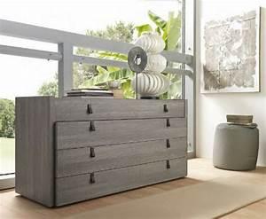 Commode Grise Ikea : la commode chambre quelques exemples design ~ Melissatoandfro.com Idées de Décoration