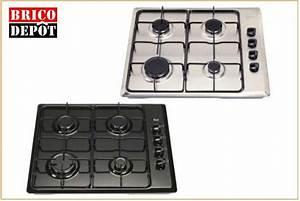 Plaque Polyuréthane Brico Depot : rappel de plaques de cuisson gaz de la marque teka ~ Dailycaller-alerts.com Idées de Décoration