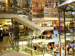 Ethanol Berlin Shop : berlin s most original shopping center places ~ Lizthompson.info Haus und Dekorationen