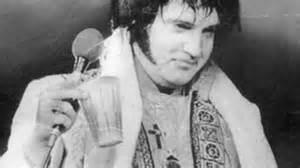 Elvis Presley Death Toilet Ialoveni Info
