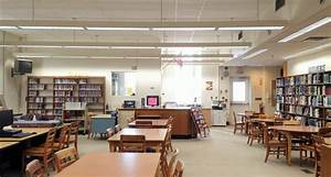interior design schools in colorado 360 degree views of With interior decorating schools colorado