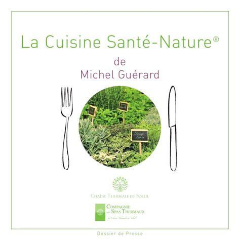 michel guerard cuisine minceur cuisine minceur santé nature michel guérard