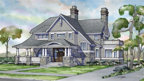 colonial homes floor plans shingle style ranch home plans shingle style guest house
