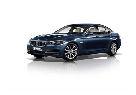 2015 Bmw 5series Review, Ratings, Specs, Prices, And