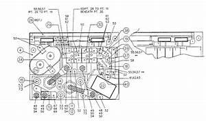 Ev100 Wiring Diagram