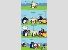 French intervention in Mexico Polandball Wiki Fandom