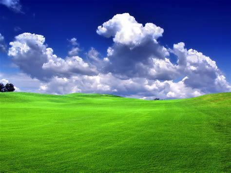 beautiful natural scene beautiful cool wallpapers