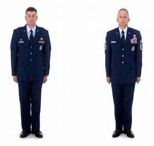 File:US Air Force Mens Service Dress.jpg - Wikipedia
