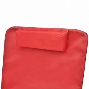 la boutique en ligne vidaxl tapis de plage pliable avec With tapis rouge avec vidaxl canapé