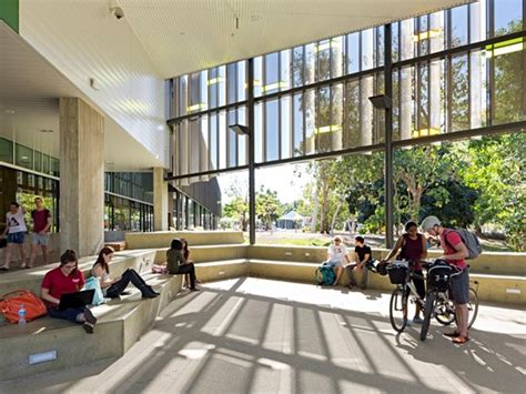 wilson architects  architects north scoop prestigious