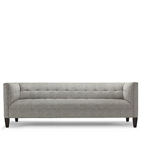 mitchell gold bob williams kennedy sofa bloomingdale s