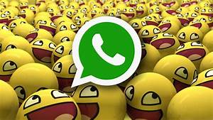 Kontodaten Per Whatsapp : i migliori siti con immagini divertenti per whatsapp ~ Orissabook.com Haus und Dekorationen