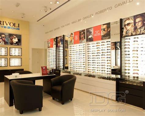 op modern style optical store displaysguangzhou dinggui