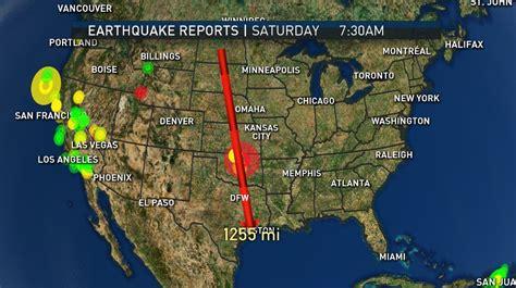 quake expert warns  natural disasters  potentially