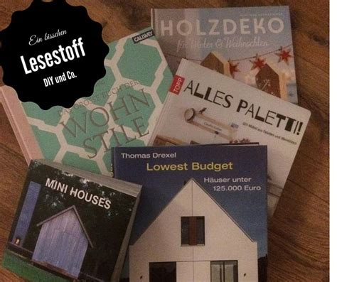 tiny house buch buch tv co archive wohn