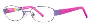 Sears Optical Promotions by National Eye Month At Sears Optical A S Take
