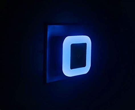 Best Led Night Light Energy Efficient