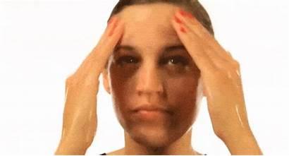 Skin Care Woman Scrub Buzzfeed Routine Should