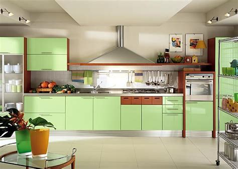 Modular Kitchen Cabinets Price by Kitchen Modular Kitchen Manufacturer In Chennai A