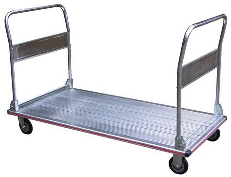 U Boat Apush u boat carts u carts u platform carts steel u boat