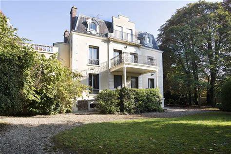 maison chigny sur marne maison 11p 224 vendre 224 villiers sur marne avec terrasses et jardins 03776