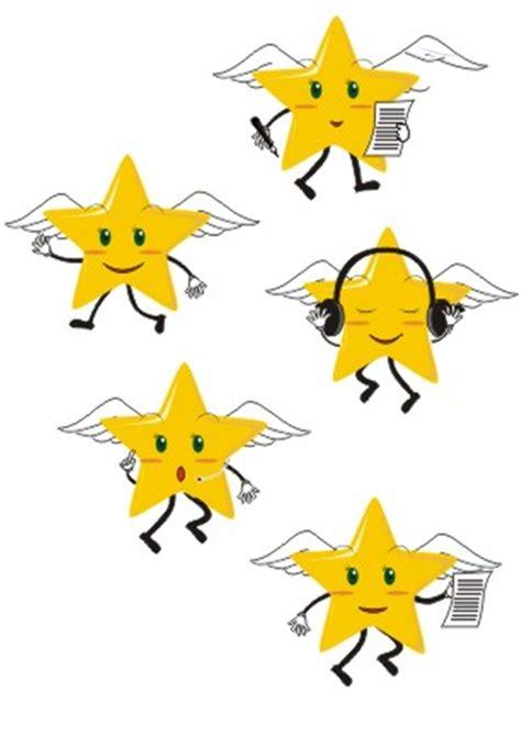 Star Light Show by 英语诗歌 小星星 外语教育网