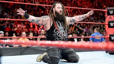 bray wyatt injured   car accident wrestling news