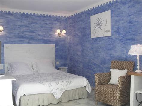 chambres dhotes luberon luberon provence chambres d 39 hôtes le clos des lavandes