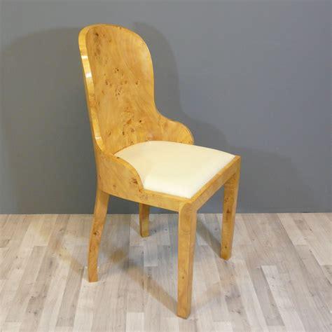 chaise deco chaise déco bureau et meubles déco