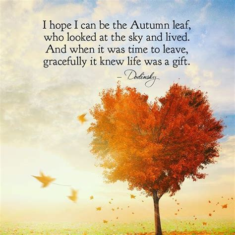 fall season quotes 53 most amazing autumn quotes and sayings about autumn fall season parryz com