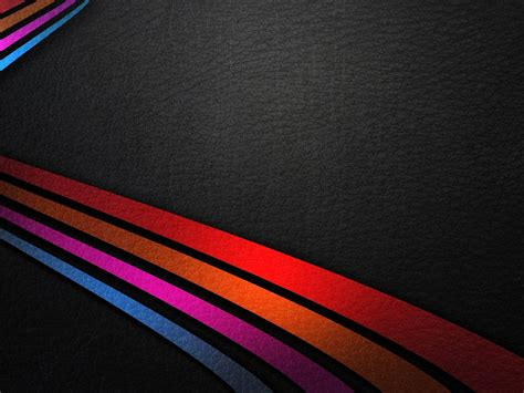 fondos de pantalla de rayos azules auto design tech