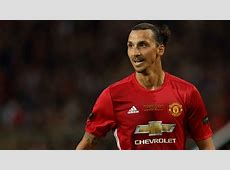 Can Zlatan Win The Golden Boot This Term? BetHut