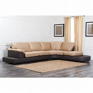 Sofa deal sofa new set deals couch for bedroom thesofa for Sofa and couch deals