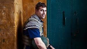 Jim The James Foley Story L HBO Documentary Films L HBO