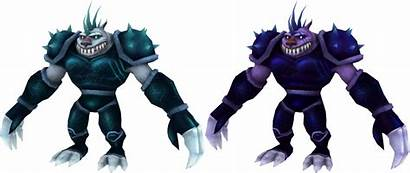 Crash Mutant Mind Deviantart Ratcicle Hero Crasharki