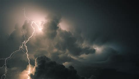 faster  lightning sprite paper envisions  bitcoin payments coindesk