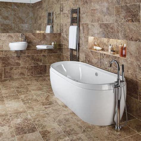 bathroom shower tile prices bathroom tile