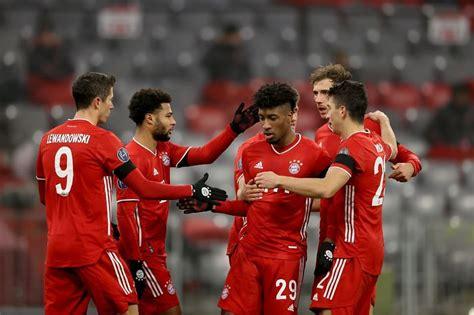 VfB Stuttgart vs Bayern Munich prediction, preview, team ...