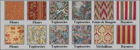 canapé tissu fleuri anglais photos canapé anglais tissu fleuri