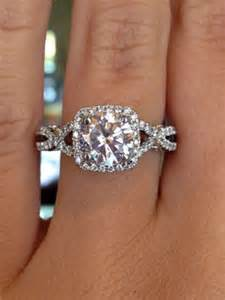 20 000 engagement ring 20 princess cut wedding engagement rings will make saying yes easy