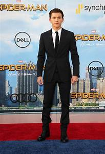 Spider-Man: Homecoming movie review starring Tom Holland ...