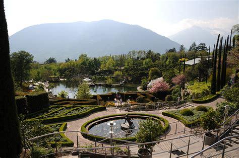 Gärten Der Welt by Die Sch 246 Nsten Botanischen G 228 Rten Der Welt