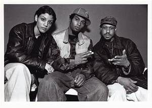 Digable Planets | Hello HipHop! | Pinterest