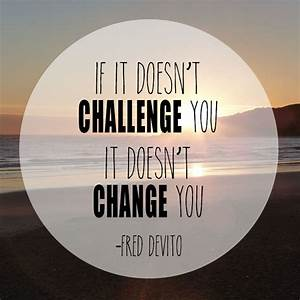 Quotes about Business challenges (49 quotes)