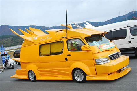 Bosozoku Cars Japan On Pinterest